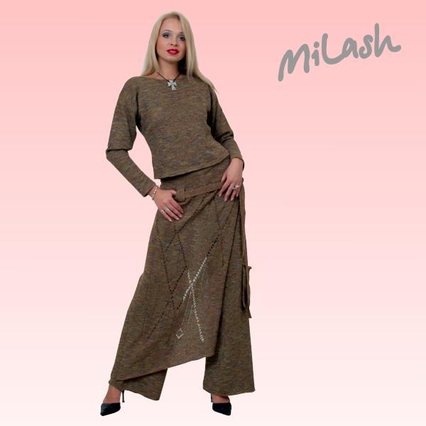 Mihalych Женская Одежда Доставка